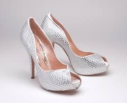 Wedding Shoes Hk Aruna Seth Wedding Shoes Wedding Shoes