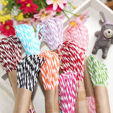 compare prices on diy party supplies online shopping buy low