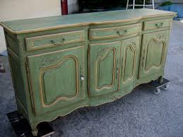 Buffet Tables And Sideboards by Painted Buffets And Sideboards Sideboards Michael Penney Style