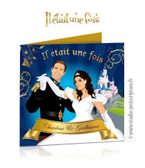 tarif baby sitting mariage 136 best mariage images on weeding marriage and cards