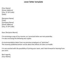 format of a cover letter for a resume wondrous resume cover letter format spectacular 13 best
