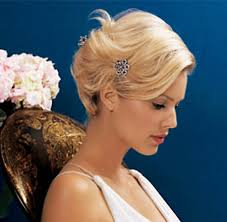 hairshow guide for hair styles 20 best ideas about wedding hairstyle for brides with short hair