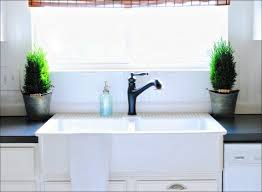 costco kitchen faucet kitchen menards kitchen faucets kitchen faucet with soap