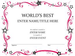100 free printable graduation certificate templates pirate