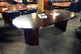 Mahogany Boardroom Table Cherryman Jade Conference Table Nashville Office Furniture