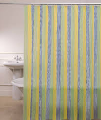 Bathroom Plastic Curtains Plastic Curtains Eulanguages Net