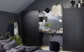 House Ideas Interior Ikea Home Ideas