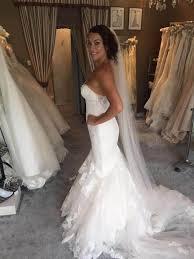 enzoani wedding dress enzoani wedding dress on sale