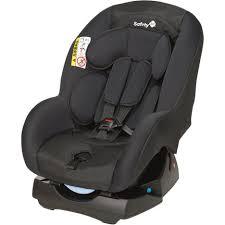siege auto groupe 0 1 pas cher siège auto groupe 0 1 de la naissance à 18kg safety pas