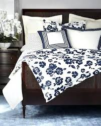 Polo Bed Sets Polo Ralph Bedding Outlet Yamacraw Org