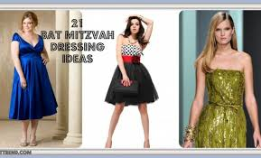 dresses to wear to a bar mitzvah what to wear to a bar mitzvah 21 party ideas beauty