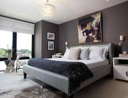 light blue bedroom walls with dark furniture vanvoorstjazzcom