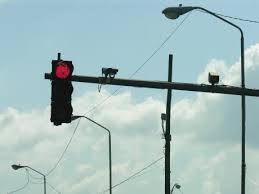 can light replacement parts spare parts shortage affecting traffic lights replacement on spanish