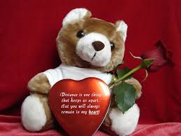 s day teddy happy teddy day festival wishes and greeting hd