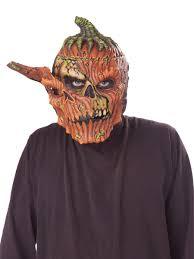 halloween masks scary masks fancy dress ball