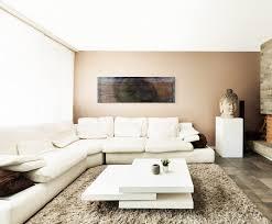 Gardinen Modern Wohnzimmer Braun Wohnzimmer Grün Jtleigh Com Hausgestaltung Ideen
