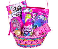 ideas for easter baskets basket ideas easter