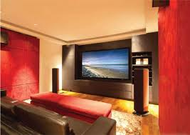 home theater solutions millennium advanced theater solutions