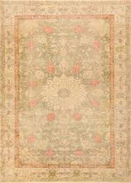 Chic Rugs Kayseri Rugs Antique Turkish Silk Kayseri Rug And Carpet Collection