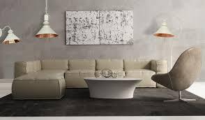 Moderne Lampen Wohnzimmer G Stig Innenleuchten Günstig Kaufen