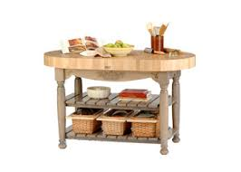 John Boos Kitchen Table by John Boos American Heritage Kitchen Islands U0026 Tables