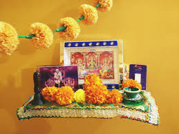 home decor best diwali decoration at home excellent home design