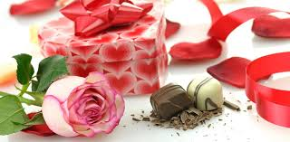 unique valentines gifts s day unique special gifts ideas for him worldwide