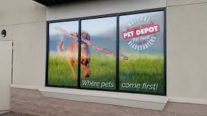 window graphics gilbert chandler scottsdale queen creek az