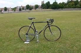 peugeot bike green peugeot cad cologne 14 vintage velo