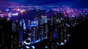night city 4k resolution background 4k high definition windows 10