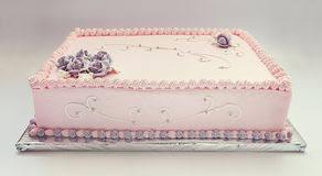 wedding cake stock photo image 54720881