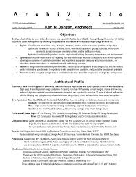 Law Enforcement Resume Examples by Resume Writing For Law Enforcement Simple Tips For Successful And