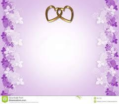 wedding invitations background background designs for wedding invitations free popular wedding
