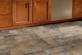 Laminate Flooring Kitchen Kitchen Laminate Flooring Ideas And Pictures Home Designs Insight