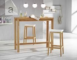 bartisch küche beautiful bartisch für küche contemporary barsetka info