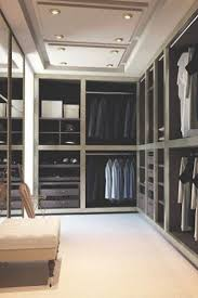 Closet Lighting Ideas by 67 Best Room By Room Wardrobe Images On Pinterest Dresser