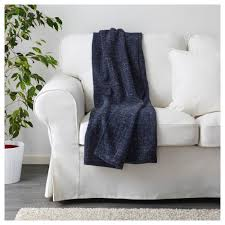 Green Throw Rug Throws U0026 Blankets Ikea