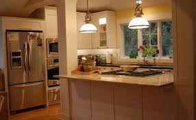 100 kitchen island post kitchen island lighting ideas