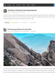 Jual Lu Neon Dc 12 Volt joomla extensions social networking forum and comment