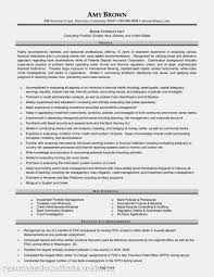 Logistics Management Specialist Resume Awesome Emergency Management Consulting Resume Gallery Sample
