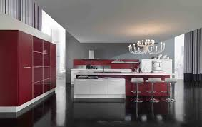 amazing modern kitchen cabinet finishes 1233