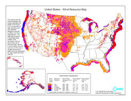 Map Of 50 United States by The American West At Risk The American West At Risk Blog Page 3
