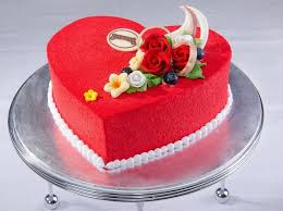 Birthday Cake Delivery 67 Best Online Cake Delivery In Chennai Images On Pinterest Cake