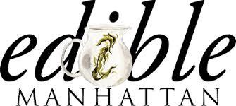 edible images home edible manhattan