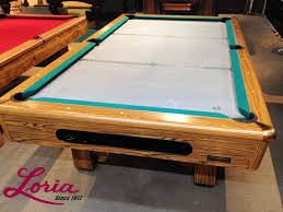 carom billiards table for sale sold pre owned imperial player 8 ft pool table sale loria awards