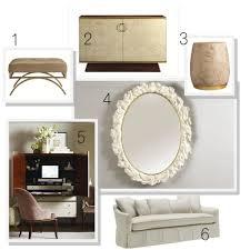 Barbara Barry Furniture by Barbara Barry U0026 Baker Kdrshowrooms Com