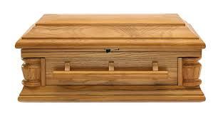 pet caskets paws rest premium pet caskets pet supplies 31 photos