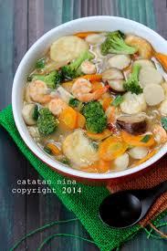 resep masak pakai kecap royal gold fish 29 best photoshoot project images on pinterest indonesian food