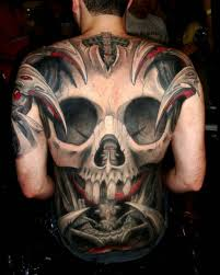 297 best tattoo designs images on pinterest tattoo ideas tree