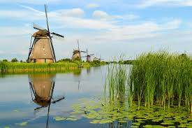 netherlands country profile nations online project